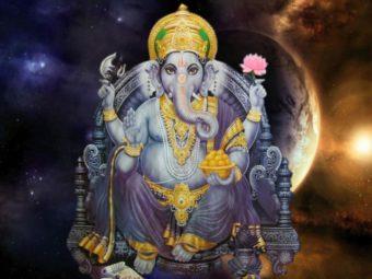 Фото астрология веды