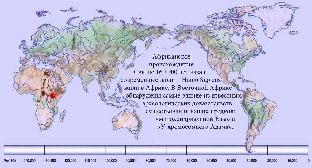 http://kak-spasti-mir.ru/wp-content/uploads/2012/09/01-rasselenie-cheloveka-po-zemle-160000-let-nazad-0x0.jpg