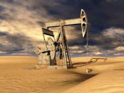 Фото мир без нефти и газа