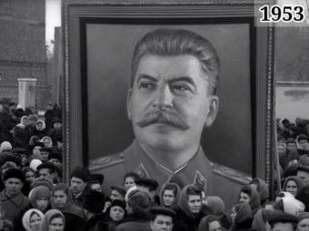 Фото Иосиф Виссарионович Сталин